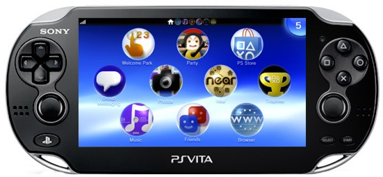 PSVita Jailbreaking – All-In-One Tutorial | Once Upon… The